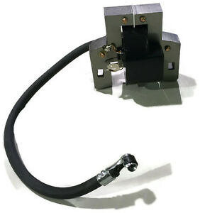 Replacement-Briggs-amp-Stratton-397358-Ignition-Coil-5hp-Engine