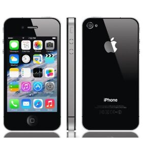 Iphone   4S  Rogers/Fido !!  69$