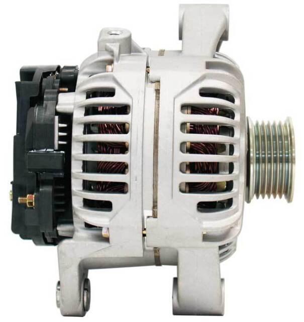 Alternator Holden Astra TS engine C14NZ C14SE C16SE 1.4L 1.6L Petrol 97-00