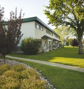 LIMITED TIME OFFER - Recently Upgraded Suites Edmonton Edmonton Area image 15