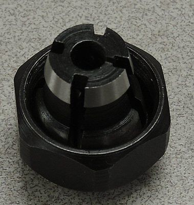 Oem 14 Router Collet Porter Cable 42999