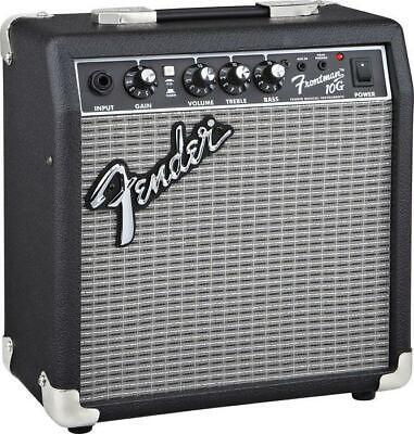 Fender Frontman 10G 10W Practice Amp