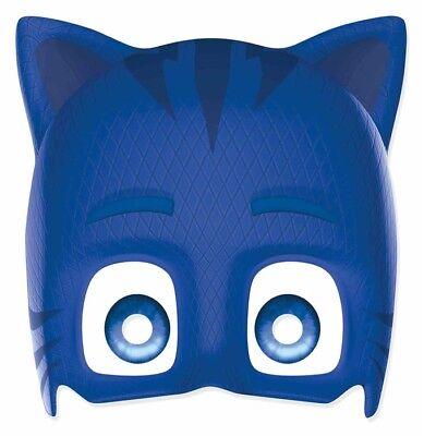 Catboy von Pj Masken Einzeln Lizenzierte 2D Karten - Catboy Pj Masken Kostüm