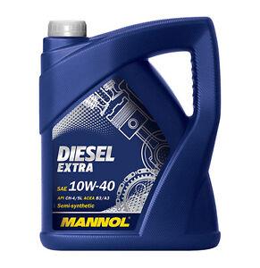 10W-40 Diesel Extra Motoröl 5 Lit. Leichtlauföl Mannol 10W40 5l teilsyn 10W/40 - Deutsch Goritz, Österreich - Widerrufsbelehrung Widerrufsrecht Sie haben das Recht, binnen vierzehn Tagen ohne Angabe von Gründen diesen Vertrag zu widerrufen. Die Widerrufsfrist beträgt vierzehn Tage ab dem Tag, an dem Sie oder ein von Ihnen benannter - Deutsch Goritz, Österreich