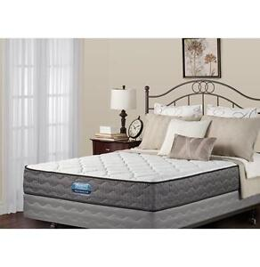 Simmons Beautyrest Westminster Abbey Tight Top Queen 80% OFF