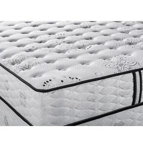Brand new mattress for sale, free local delivery
