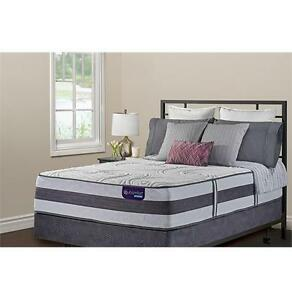 iComfort Ultimate Collection Recognition BrandNew KING Mattress