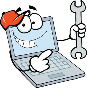 GET YOUR COMPUTER REPAIRED TODAY!