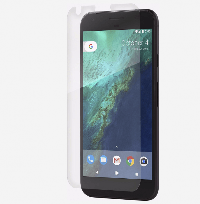 Google Pixel Screen Protector Tempered Glass Screen Protector Saver Pixel XL Cell Phone Accessories
