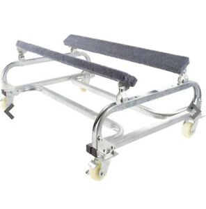 PWC/Seadoo stand or dolly