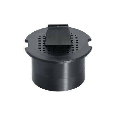 Filtronix-Filter für Weinlagerschränke ersetzt Miele 05466530, 09447050