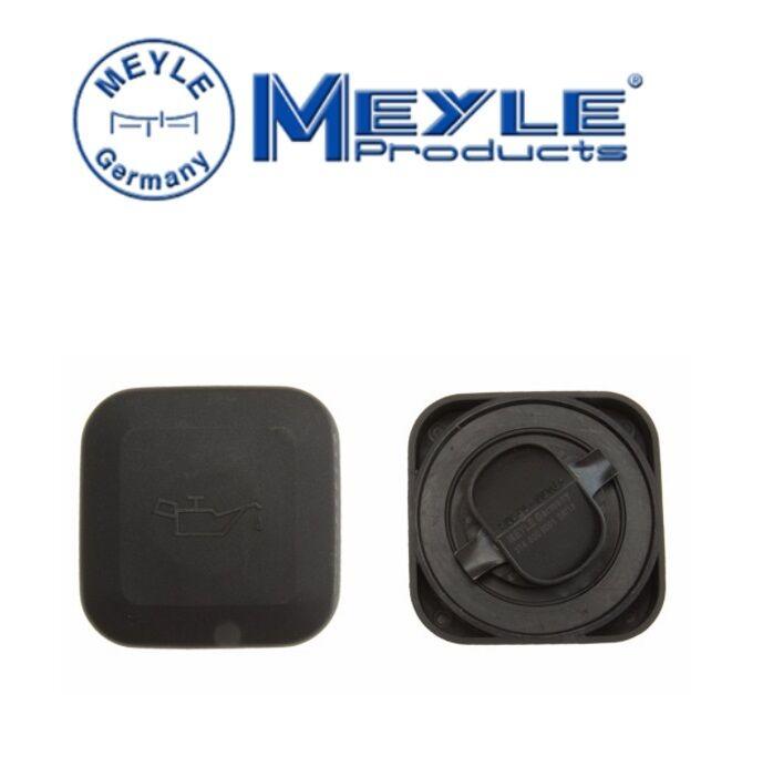 For BMW E30 E31 E34 E36 E38 E39 E46 Engine Oil Filler Cap Meyle 11121739340