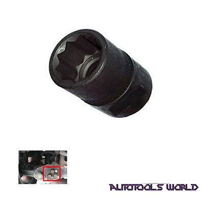 HONDA CR-V 10 PT 20mm IMPACT SOCKET  4731