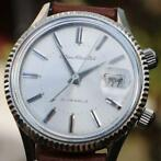 "Citizen - ""NO RESERVE PRICE"" Alarm date - ALDS, 51301A-Y - H"