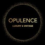 opulence_vintage