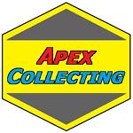 ApexCollecting.com