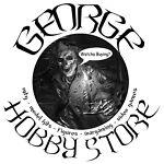 George Hobby Store