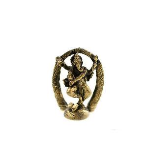 AMULETTE-GANESH-GANAPATI-GANESHA-ELEPHANT-HINDU-AMULET-PETERANDCLO-8059