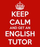 Certified English Language Arts Tutor