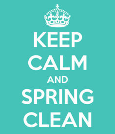 Cleaner available for Student/Landlord cleans. End/start of tenancy and one off cleaning. Exeter