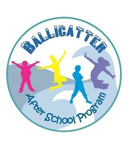 Ballicatter After School Program St. John's Newfoundland image 1