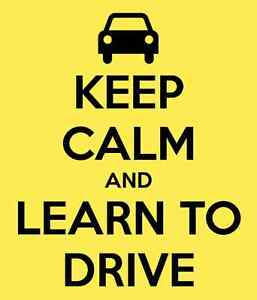 Driving Lesson for Class 5 St. John's Newfoundland image 9