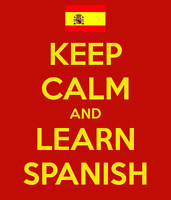 Experienced Spanish Tutor Available in Niagara