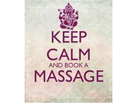Few Days - Massage by Jasmin
