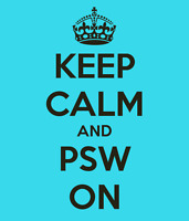 Seeking Reliable Long Term PSW For Our Family 25/hrs per week