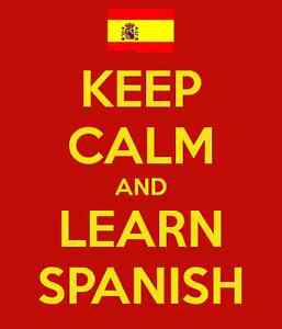 Spanish classes Spring Hill Brisbane North East Preview