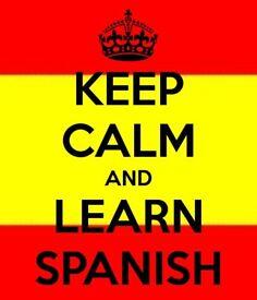 Passionate, professional native Spanish tutor £20 ph