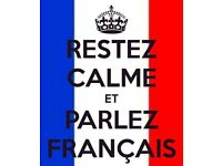 French Classes in Clevedon