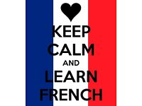 French Tuition