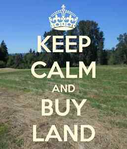 Land for Sale ------- Rural Residential / RECREATIONAL Belleville Belleville Area image 7