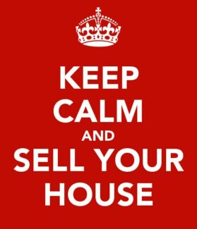 Attention Sellers. I am looking to buy any property in NSW Blacktown Blacktown Area Preview
