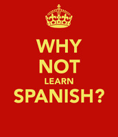 LEARN SPANISH IN 2018!!! ADULTS /KIDS JULY SUMMER DAY CAMP