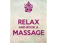 New awesome masseur xx Finchley