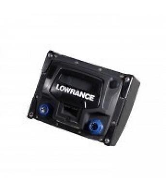 Fishfinders - Lowrance Hds5 - Trainers4Me
