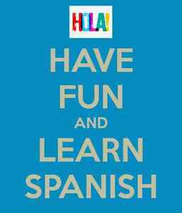Spanish Language Lessons With Experienced Native Spanish Teacher South Brisbane Brisbane South West Preview