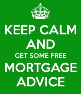 Mortgage Broker (Free Service)