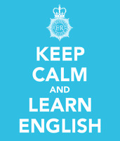 Private English / IELTS Lessons - Speak English like a native!