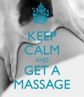 BACK PAIN OR FULL BODY PAIN? BOOK A MASSAGE HERE