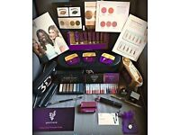MAKE UP KIT. Come join my team x