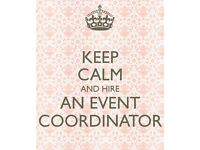 Charity: Projects, Workshops & Events Co-ordinator