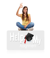 Get Marketing Assignment Help from Helpmyassignment.Com!