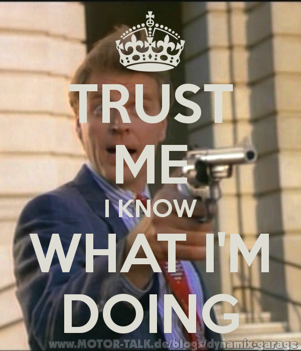 trust-me-i-know-what-i-m-doing-2