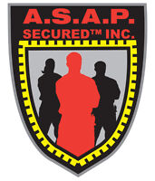 ASAP Secured: Security Guard License Training Course