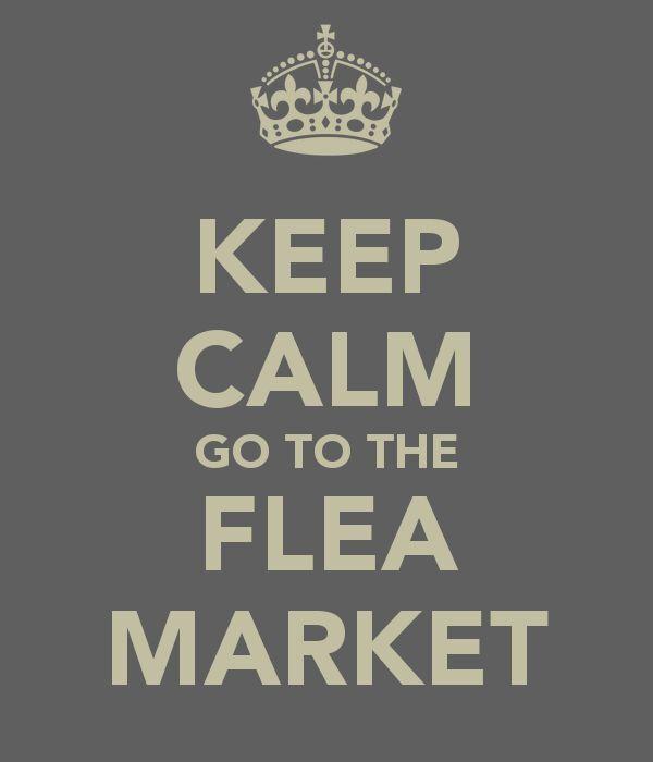 fleabaymarket1