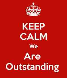 Outstanding KS1 & KS2 tutor Year 2 SATs specialist, Phonics, Confidence boost, Rapid progress