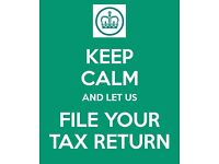 High Quality Accounting Service & Tax Advice Personalised to Your Requirements at Reasonable Fees